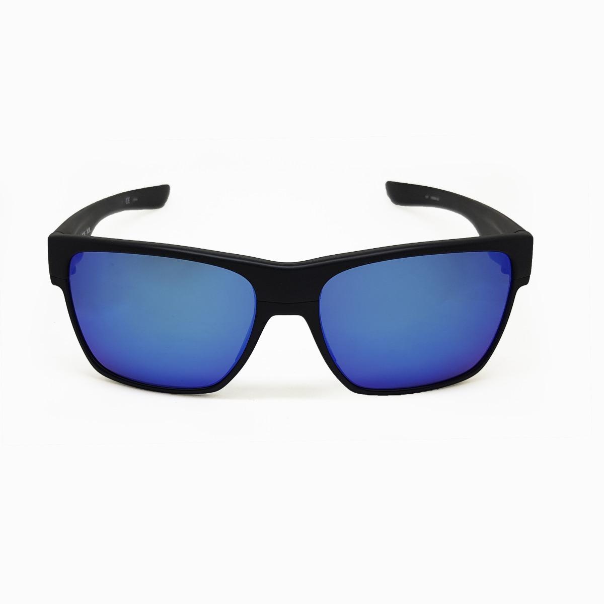 32f5742cf967d oculos oakley twoface xl polarizado oo9350 05 original. Carregando zoom.