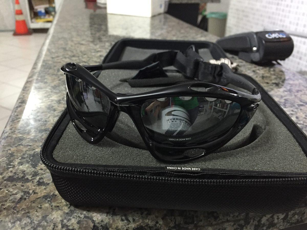 3f96e47a213e9 Óculos Oakley
