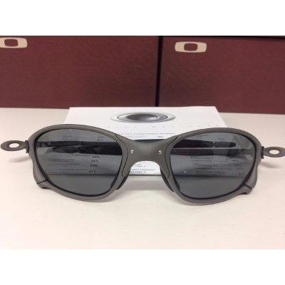 3ccf8 736ea coupon for oculos oakley x metal 24k carbon black double x  lente black 44844 2be07 ... eca529c8b4