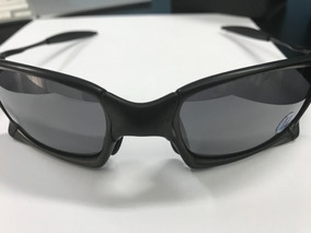 1e70de447 X Squared Carbon De Sol Oakley - Óculos no Mercado Livre Brasil