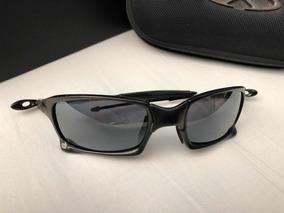 f77aeda85 Oakley X Squared Carbon Original - Óculos no Mercado Livre Brasil