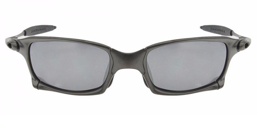 Óculos Oakley X Squared Polarizado - R  600,00 em Mercado Livre 0f59705272