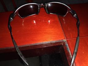 789428961 Óculos Oakley Jupiter Squared (replica) Novo - Óculos no Mercado Livre  Brasil
