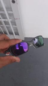 990e70ecc6 Oculos Oakley Troca Lente De Sol Juliet - Óculos no Mercado Livre Brasil