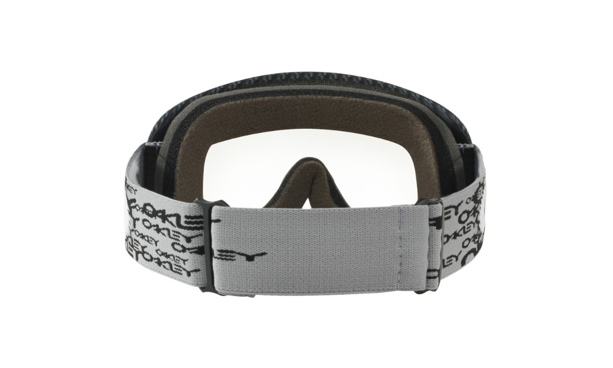 ec38be1c3ddb2 oculos oakley xs o frame mx motocross downhill snowboard. Carregando zoom.