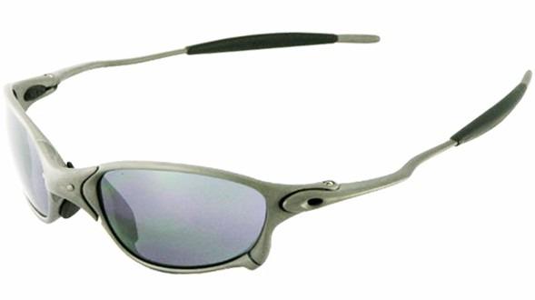 b7e597455fda3 Oculos Oakley Xx Metal Double X Oferta + Brinde So Hoje - R  1.800 ...