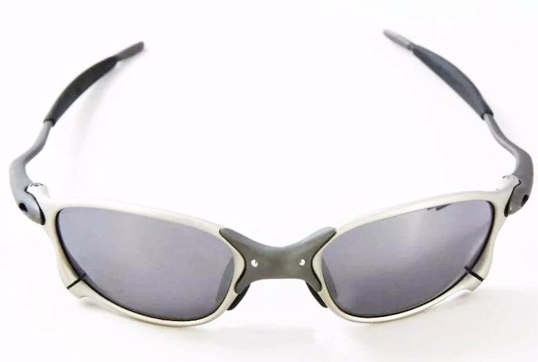 2ec97a1c8 Oculos Oakley Xx Tio2 Promoçao + Brinde Frete Gratis Barato - R ...