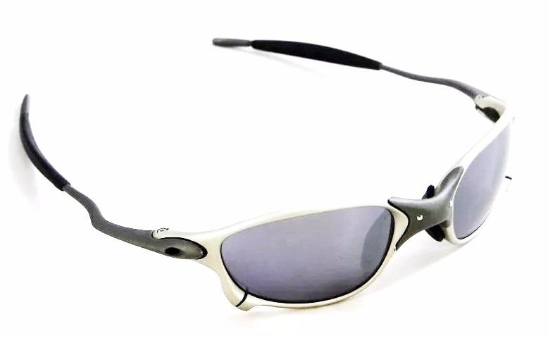 098c37a1f2e5b Oculos Oakley Xx Tio2 Promoçao + Brinde Frete Gratis Barato - R ...