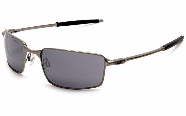 Óculos Oakley fe8e5c191a2