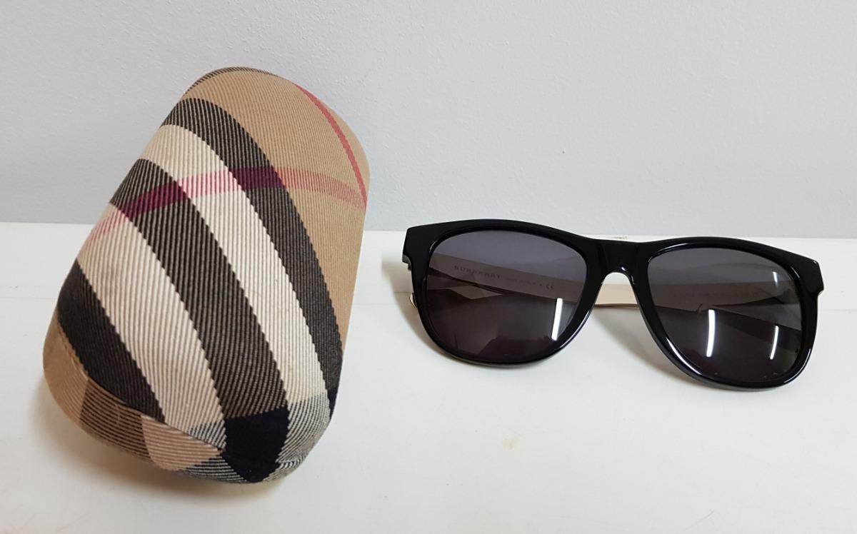 óculos burberry óculos de sol importado marca famosa barato. Carregando  zoom... óculos óculos sol marca. Carregando zoom. fdaed5b649