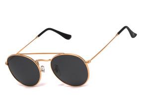 743f5d357 Oculos Visao Mosca Com Lente Polarizada - Óculos De Sol no Mercado ...