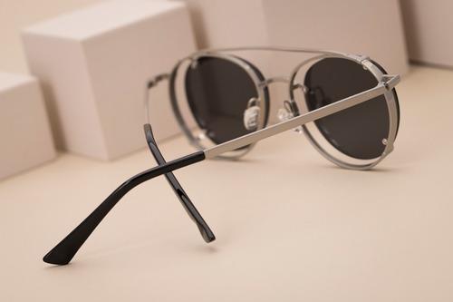 oculos ogrife solar feminino og 1891-c polarizado original
