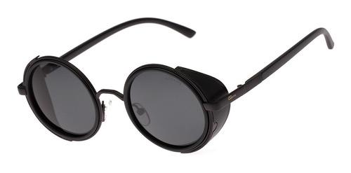 oculos ogrife solar masculino og 1554-c polarizado metal