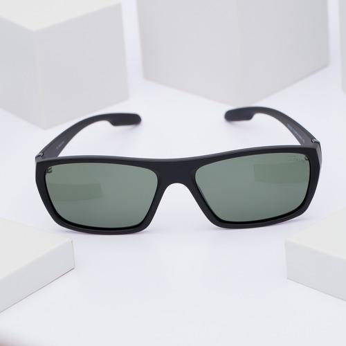 oculos ogrife solar masculino og 2118-c polarizado original