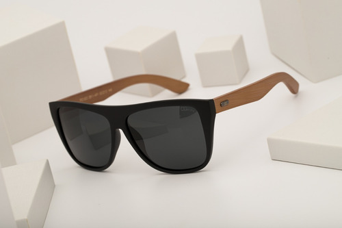 óculos ogrife solar masculino og 668-p proteção uv original