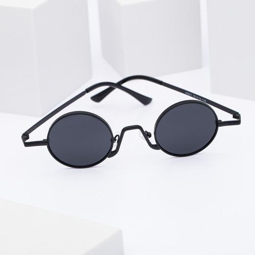 oculos ogrife solar og 1320-c feminino proteção uv original