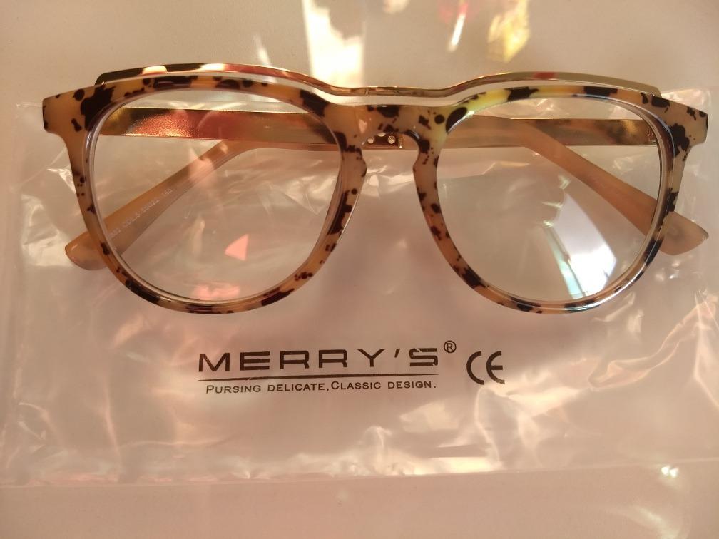 a9dda50e1a402 óculos onça armação para grau novo ray ban moderno feminino. Carregando  zoom.