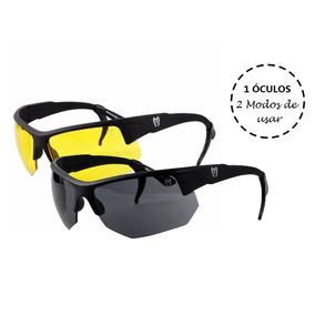 c3c547492 Oculos De Proteção Operacional no Mercado Livre Brasil