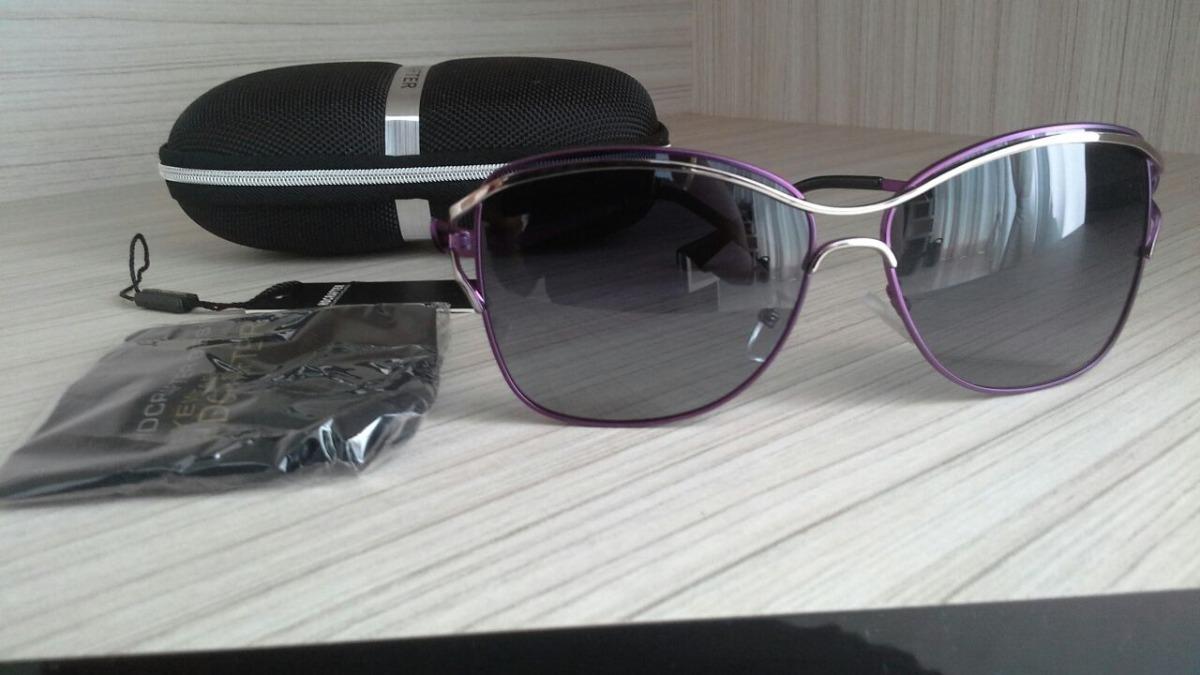 57a29aa226513 oculos originais da marca hd crafter. Carregando zoom.
