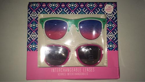 óculos original aéropostale 100%uv