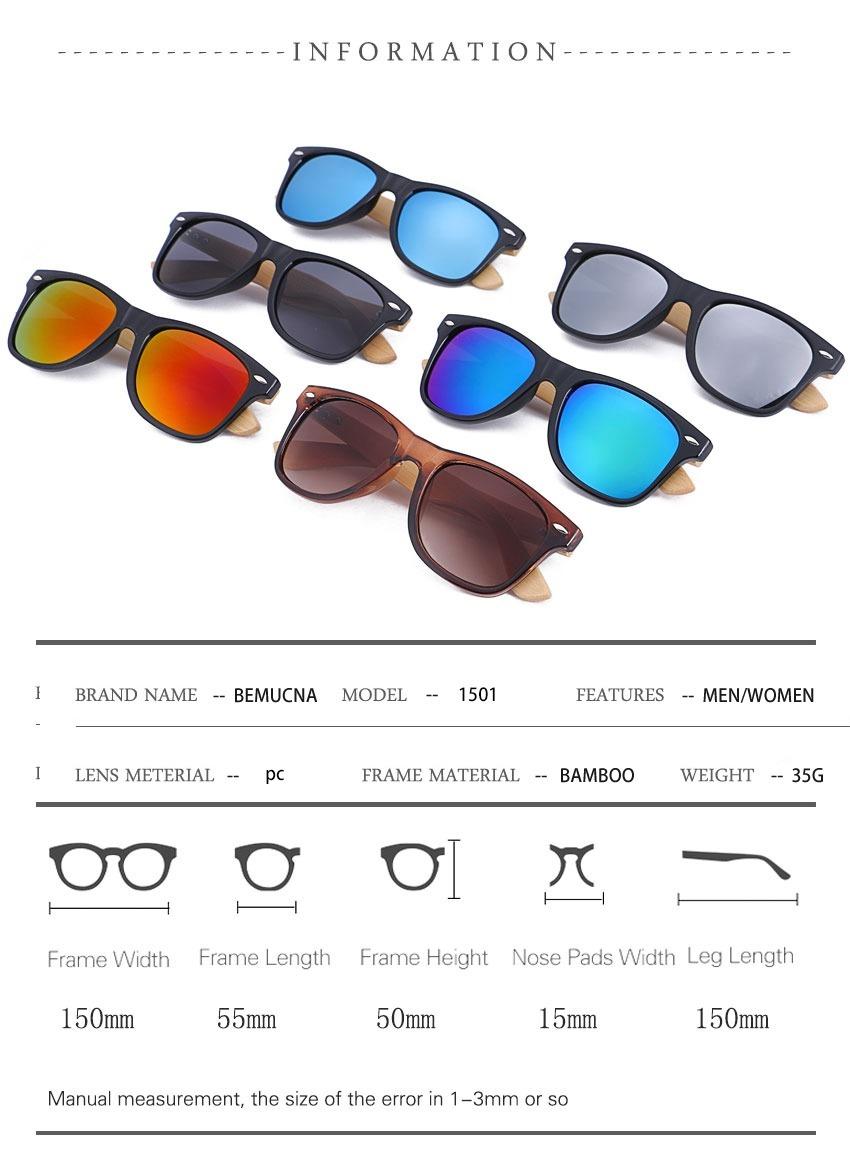 be5029746 óculos original bemucna uv 400 promoção unissex. Carregando zoom.