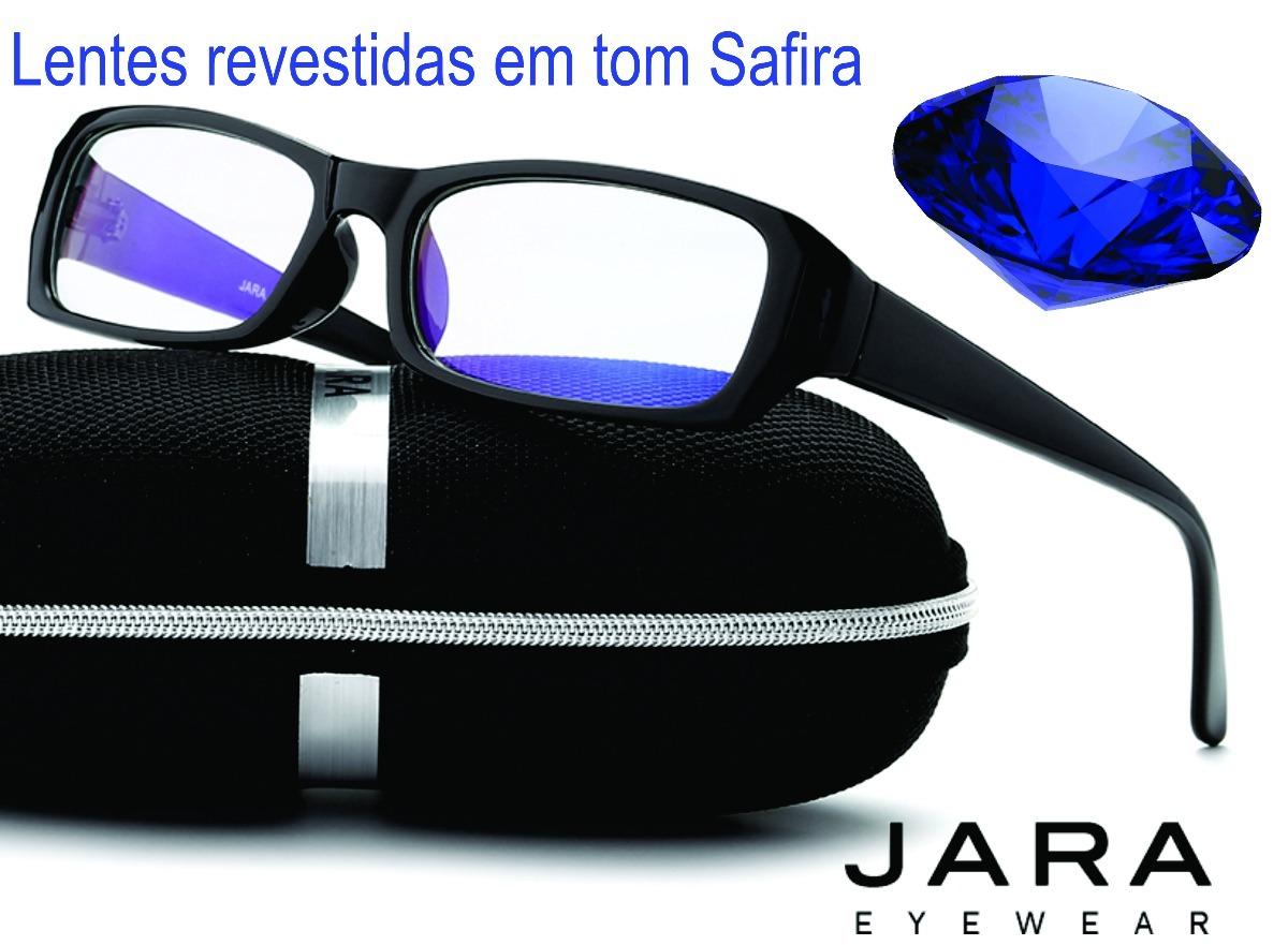b7330fb803e22 óculos original blue ray blocker luz azul lair ribeiro. Carregando zoom.
