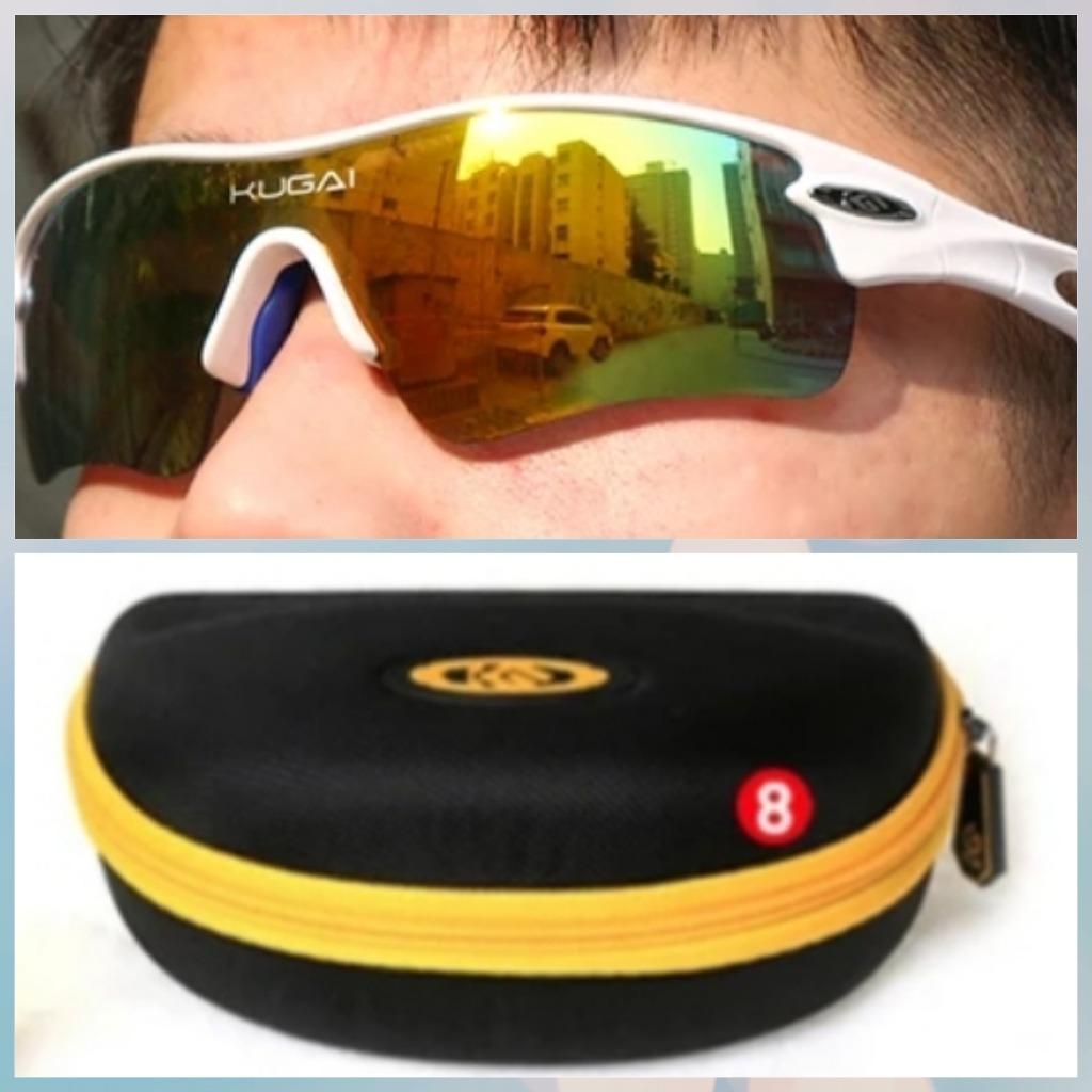 Óculos Original Cool Change Ciclismo Uv400 - R  100,00 em Mercado Livre 8772fc3b87