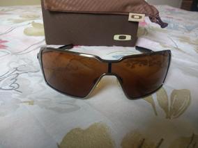 15d74fd0c Oculos Oakley Probation Polarizado Original no Mercado Livre Brasil