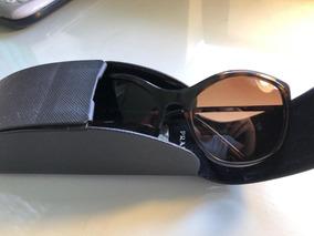 2e7f0fe5f Oculos Prada Usado De Sol - Óculos, Usado no Mercado Livre Brasil