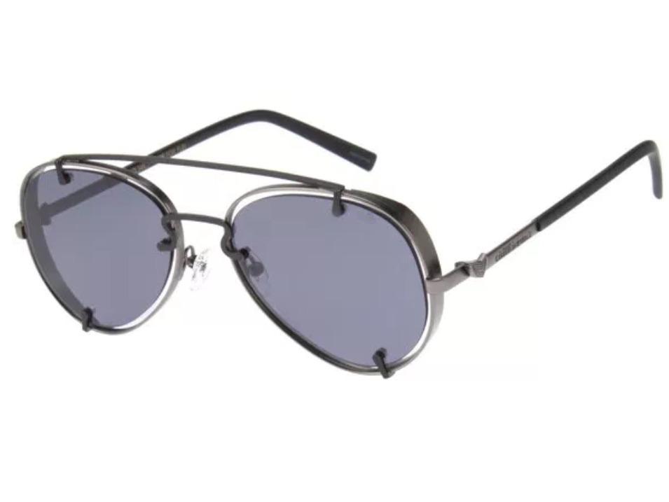 174ce43bdd4fa Óculos Original Dj Vintage Culture R 320,00 So Ate 15 12 18 - R  320 ...