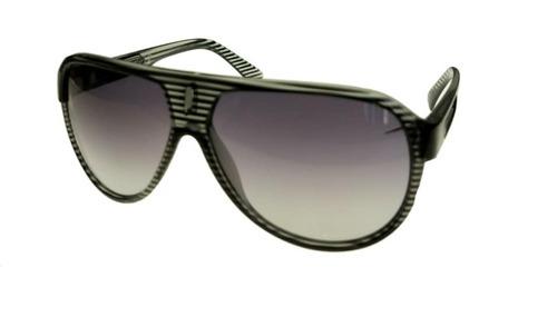 0e7f8b0766930 oculos original dragon promocao modelo aviador. Carregando zoom.