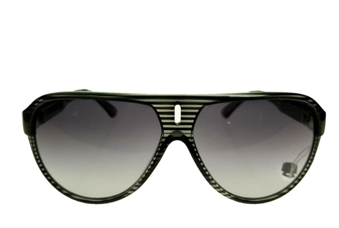 7cc569e18b3c6 oculos original dragon promocao modelo aviador. Carregando zoom.