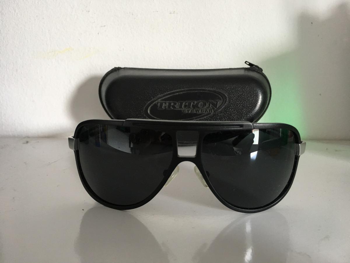 Óculos Original Escuro Triton Importado Novo Barato - R  219,99 em ... 860ea19029