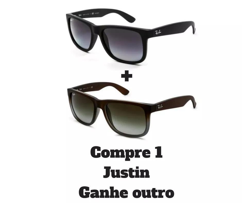 203c0d9785595 oculos original justin polarizado masculino frete gratis. Carregando zoom.