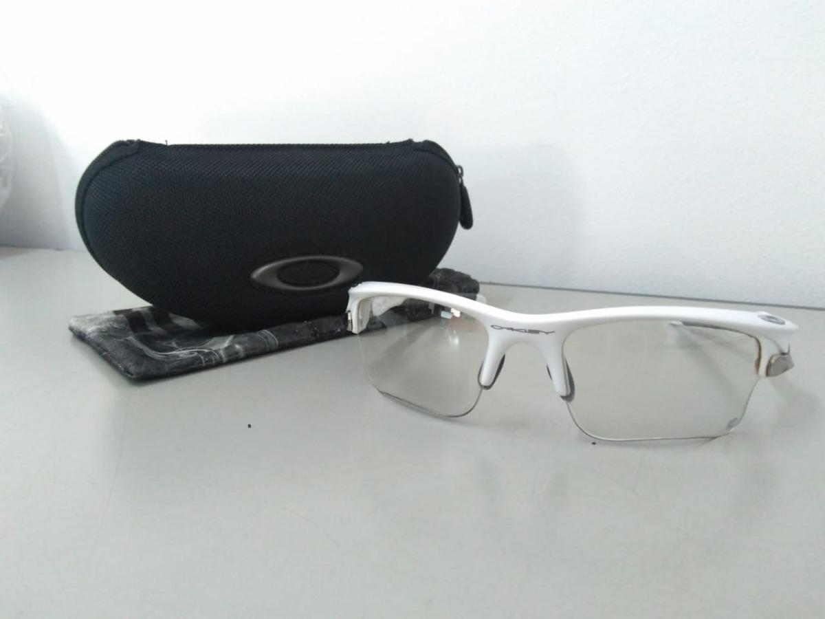 Oculos Original Oakley - R  250,00 em Mercado Livre 67fc1aee63