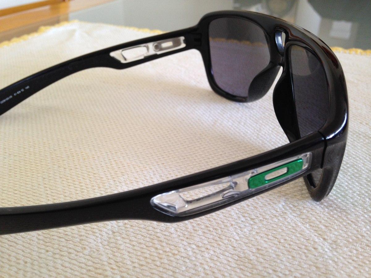 Óculos Original Oakley Dispatch 2 - R  199,99 em Mercado Livre b47e7d964a