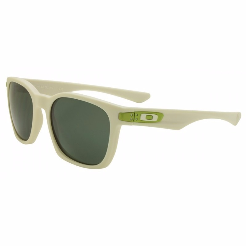 ae7d5f281a2a5 óculos original oakley garage rock matte bone dark grey. Carregando zoom.