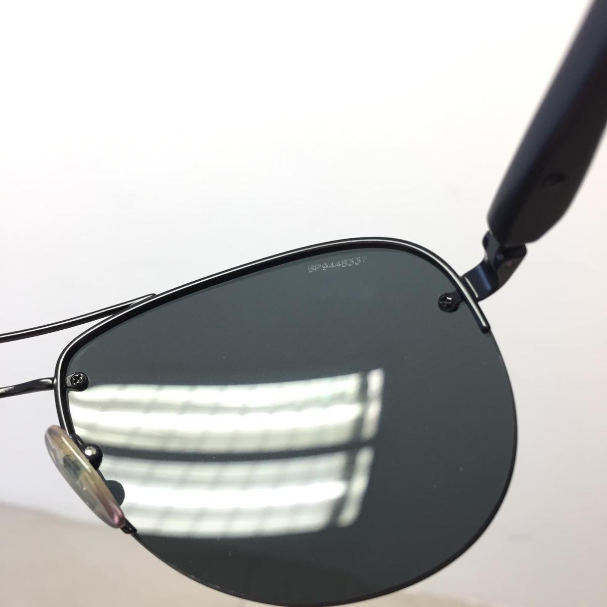 7ce09aff1cac8 oculos original prada masculino semi novo. Carregando zoom.