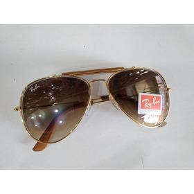 Óculos Original Ray-ban