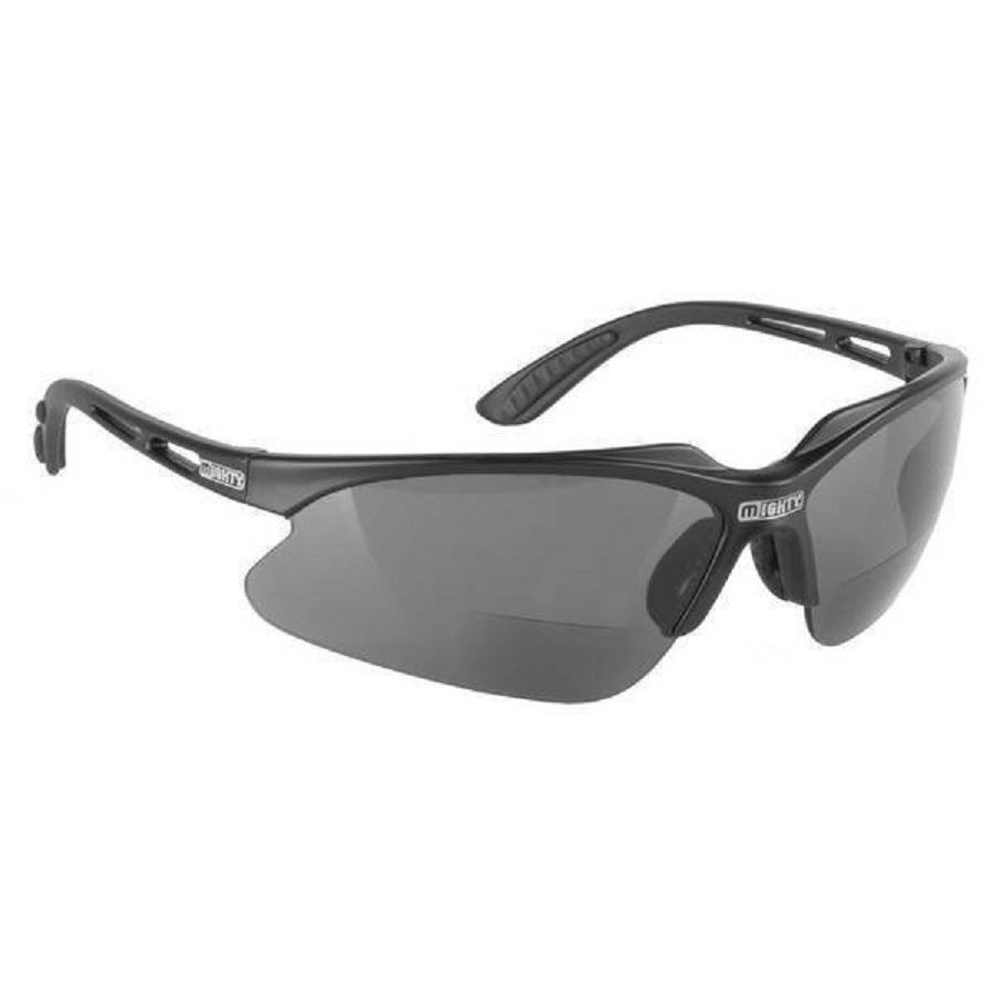 óculos p  ciclismo mighty 2 lentes óticas c  1.0° grau uv400. Carregando  zoom. 9f6d211eee