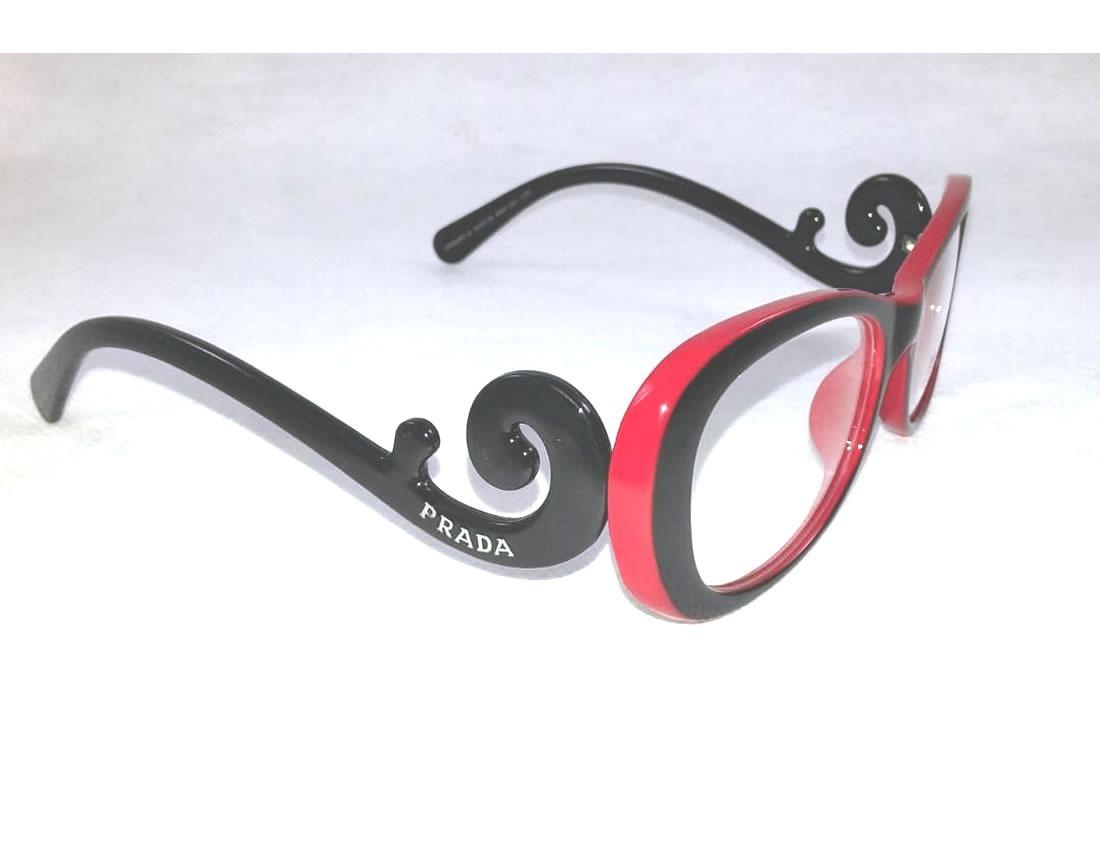 oculos p  grau armação by rihanna tartaruga baroquê - lindo. Carregando  zoom. ada9f33447
