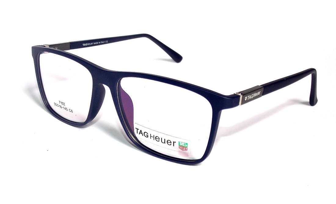 40b820fb6f675 Óculos P Grau Masculino Tagheuer Clip On 2 Lentes Polarizado - R ..