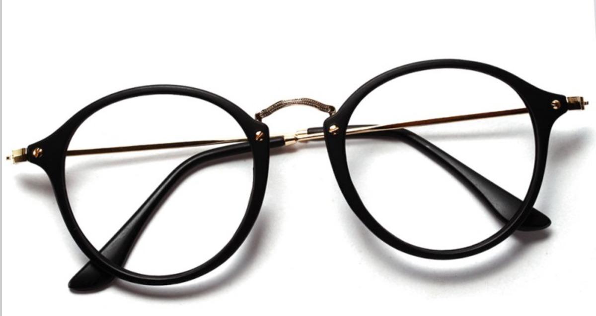 402f7b20d2242 Lentes De Oculos Transitions Preço - Bitterroot Public Library
