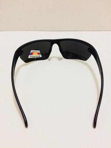 bcee884c4d0c5 óculos p  pesca maruri® polarizado 100% modelo dz6575 platin. Carregando  zoom.