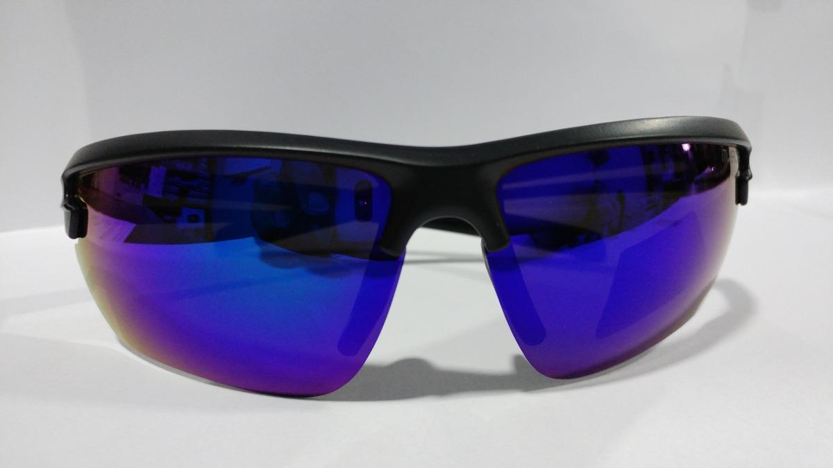 44a94d59499a2 óculos p  pesca maruri® polarizado 100% modelo dz6624 platin. Carregando  zoom.