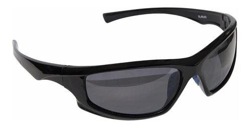 óculos p/ pesca maruri polarizado 100% proteção uv
