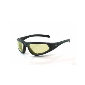bb7c887cf0fc5 Oculos Epi Msa - Tudo para Esportes de Aventura e Ação no Mercado Livre  Brasil