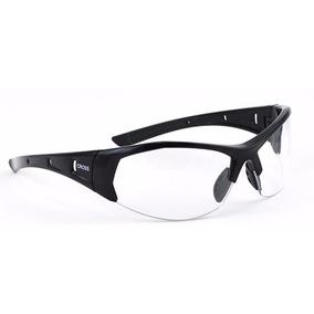 5183154dd5b24 Oculos 3m Anti Embaçante no Mercado Livre Brasil
