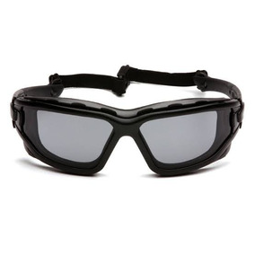 80754c7db0823 Oculos Epi Msa - Tudo para Esportes de Aventura e Ação no Mercado Livre  Brasil