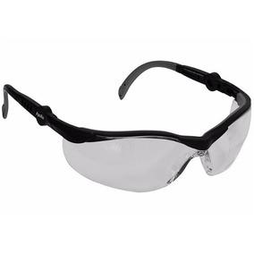 28e11bc15187d Oculos De Seguranca Esportivo Apollo - Esportes e Fitness no Mercado Livre  Brasil